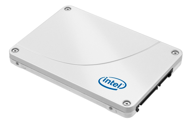 Migrating the NUC5PGYH's eMMC drive to an SSD – Techster's Blog