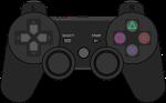 joystick-38228_1280