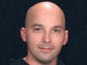 profile-image-display