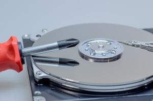 hard-drive-611517_1280