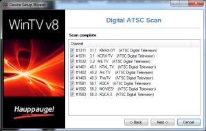 tuner_weak_antenna