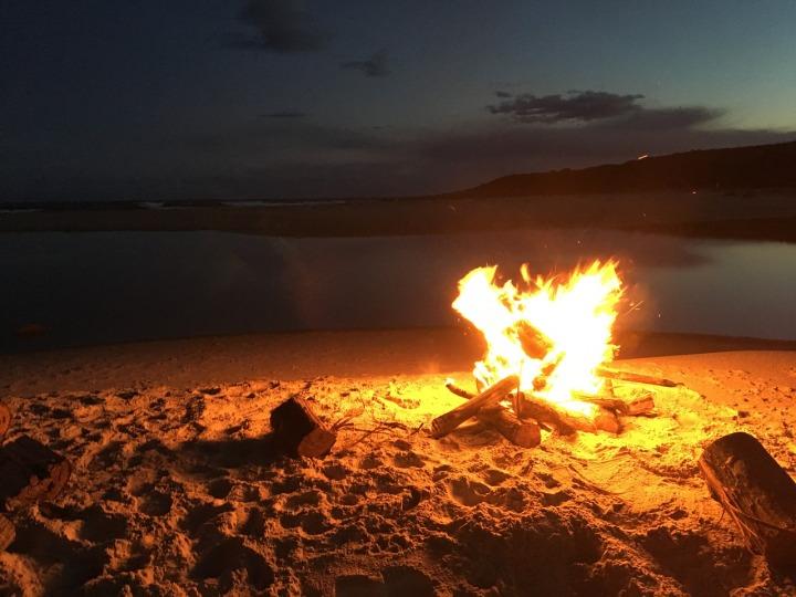 fire-1347855_1280