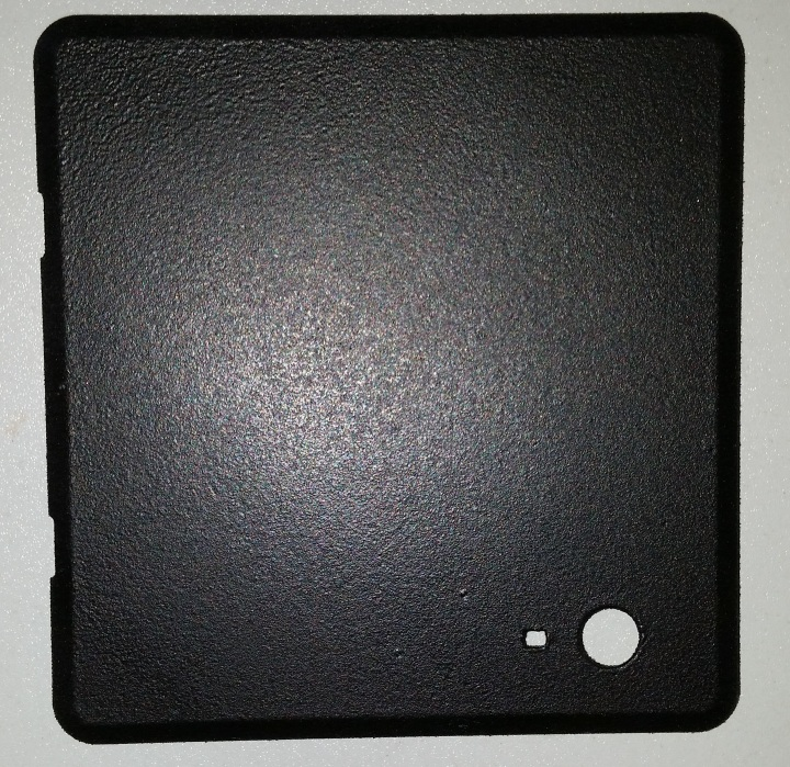 plastidipped-lid