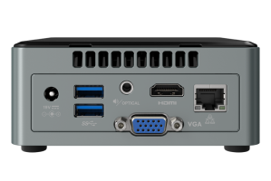 nuc6cays_back