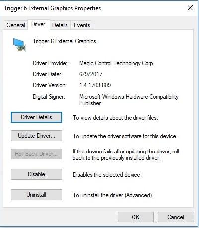 HDMI lid_driver
