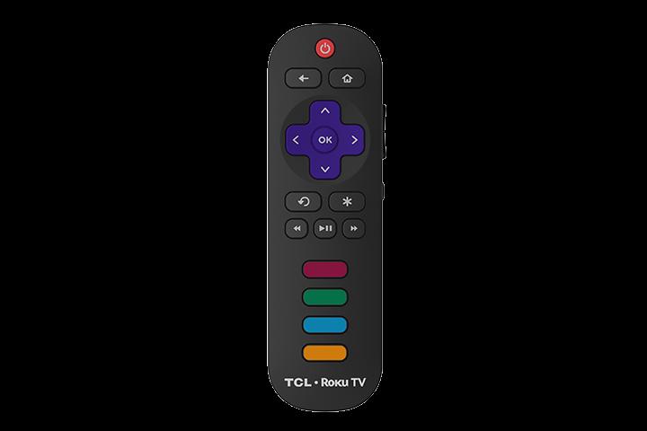 6_55S405_remote