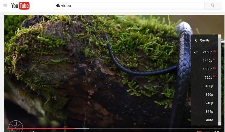 youtube 4k.jpg
