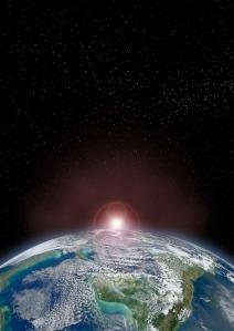 earth-1785915_1920