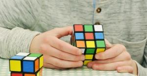 magic-cube-1976725_1280