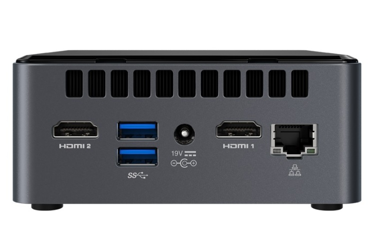 Intel-NUC-Mini-PC-2