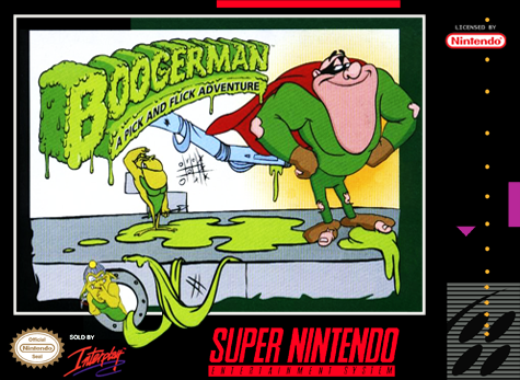 boogerman-a-pick-and-flick-adventure-usa