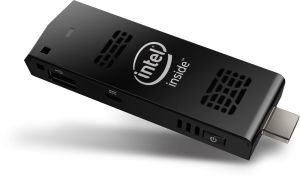 intel-compute-stick-large
