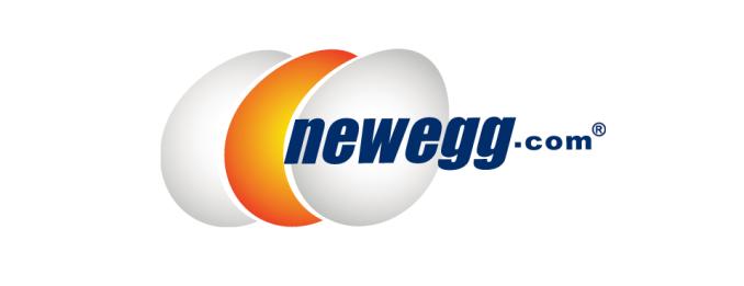 Newegg_678x452